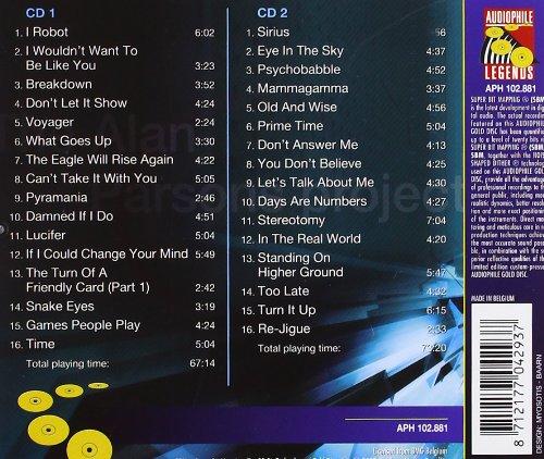 led zeppelin the complete studio recordings pdf