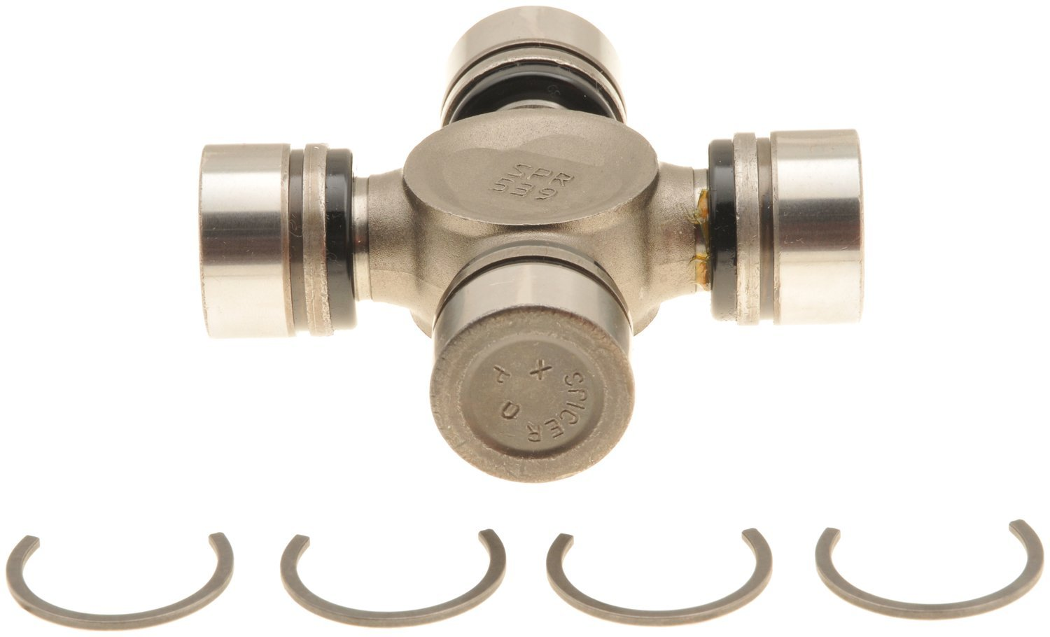 Spicer 5-795X Universal Joint
