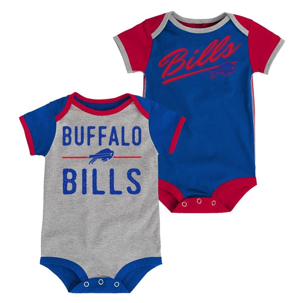 グランドセール Buffalo Piece Billsベビー/幼児子孫