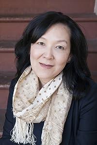Janie Chang