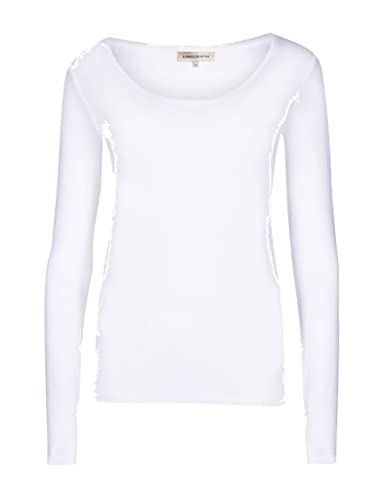 Marks and Spencer - Camisas - para mujer