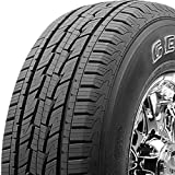 235/75-15 General Grabber HTS All Season Performance Tire 105T 2357515