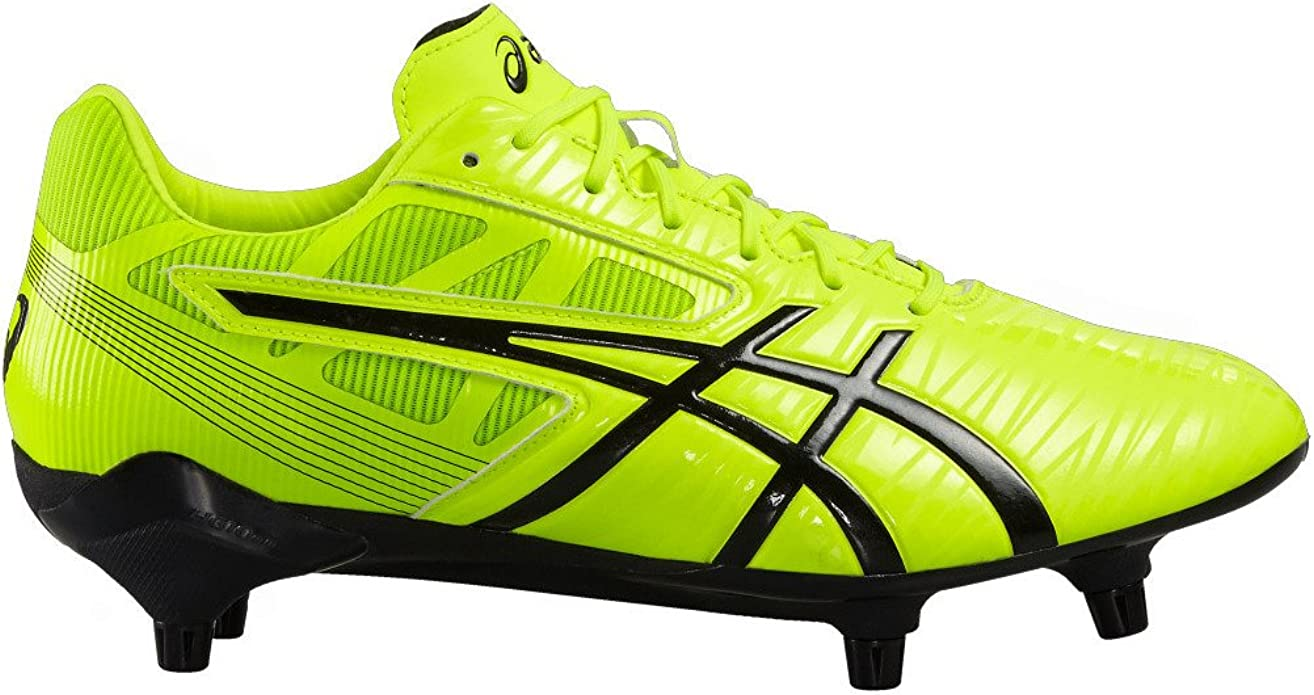 Chaussures Asics Gel-lethal Speed