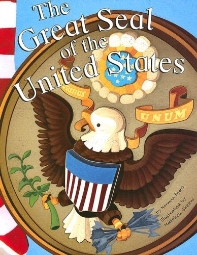 The Great Seal of the United States (American ()