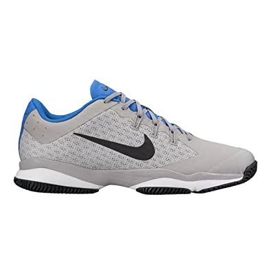 Amazon.com | NIKE Men's Air Zoom Ultra Tennis Shoes | Tennis & Racquet  Sports