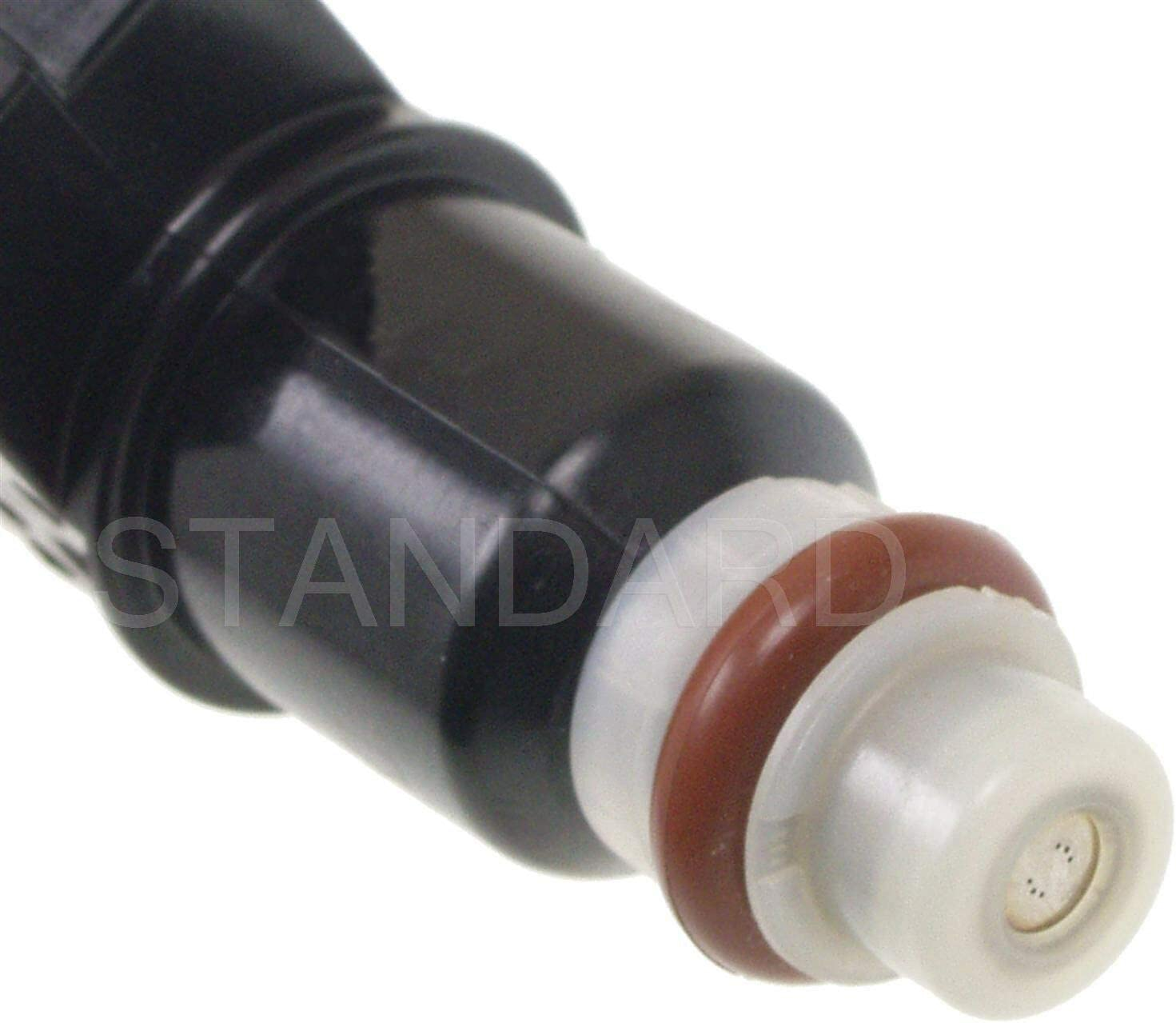 Standard Motor Products FJ39 Fuel Injector