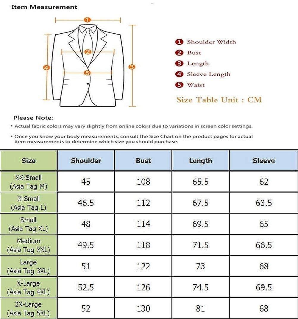 Emmay Herren Baumwolle Outdoor Casual Stehkragen Warm Wash Wash Wash Military Jacke Jacke Wesentlich Kurze Multi Pocket Multi Farbe Lose Mantel Mantel B07KFZFVJ9 Jacken Authentische Garantie b74196