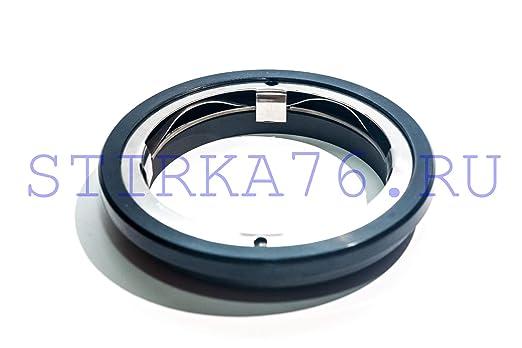 Details about  /PRIMUS Axial Seal 4 Sets GW50 PRI530020012 PRI530020013 50-80-13 mm.