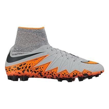 Amazon.com: Nike Hypervenom Phantom II AG - R Shoes: Sports & Outdoors