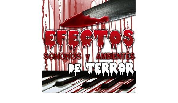 Sonido de Alarma, Sirena, Peligro Alto by Sounds Effects Wav ...
