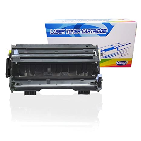BROTHER HL-1030 PRINTER DRIVERS (2019)