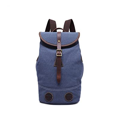 New, retro, personality, fashion, outdoor bag, backpack, canvas bag, D0212