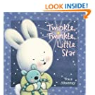 Nursery Rhyme Box Set