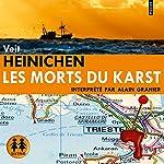 Les morts du Karst (Commissario Laurenti 1)   Veit Heinichen
