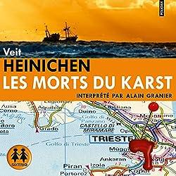 Les morts du Karst (Commissario Laurenti 1)