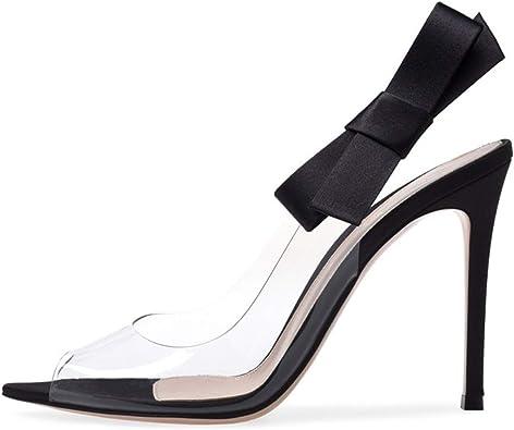 Summer Sandals Shoes   Heeled Sandals