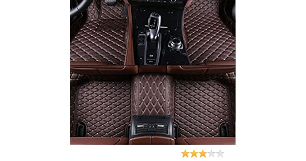 stripe car floor mat for Infiniti QX56 EX25 EX35 FX35 FX50s G25 G37 G37s G37coupe floor mat rug