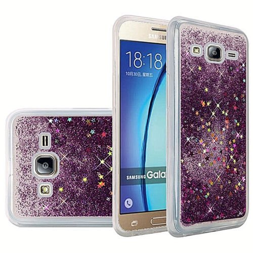 GOPROCELL TRANSPARENT GLITTER T MOBILE TMOBILE product image