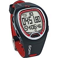 Orologio SIGMA SC 6.12