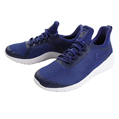 premium selection 19c75 57210 Nike Renew Rival Men's Running Shoe❗️Ships directly from Nike❗️