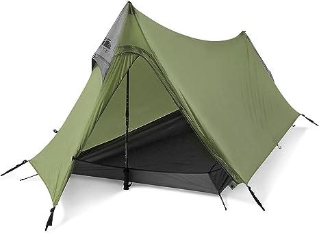 GoLite Imogene Ultralight 2 Person Tent