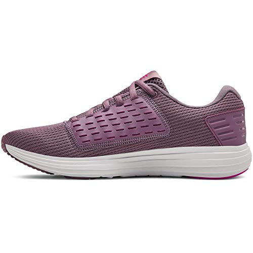 Under Armour UA W Surge Se, Zapatillas de Running para Mujer: Amazon.es: Zapatos y complementos