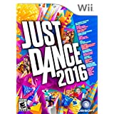 by UBI Soft Platform: Nintendo Wii(572)Buy new:  $39.99  $15.65 98 used & new from $11.10
