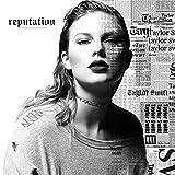 Music : reputation