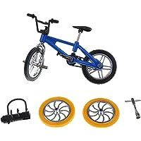 Dedo De Bicicletas De Montana Bicicletas Fixie Bmx