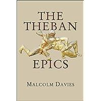 The ban Epics