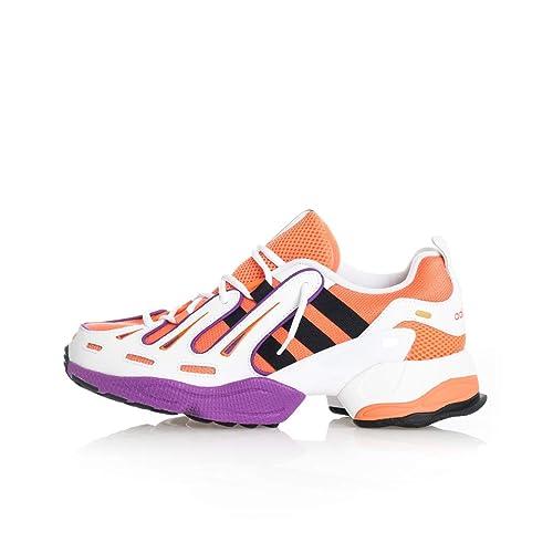 adidas Sneakers Uomo EQT Gazelle EE7743 (44 2-3 - SEMI Coral ...