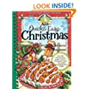 Quick & Easy Christmas (Seasonal Cookbook Collection)