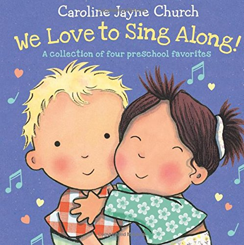 we-love-to-sing-along-a-collection-of-four-preschool-favorites
