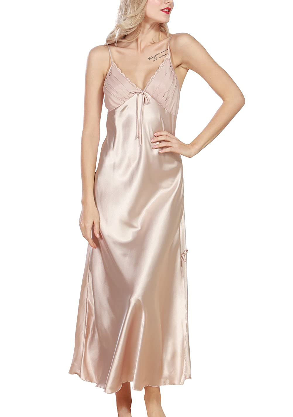 05af2c3f7 Durable 100% polyester satin that is easy on the skin and long lasting.  Soft
