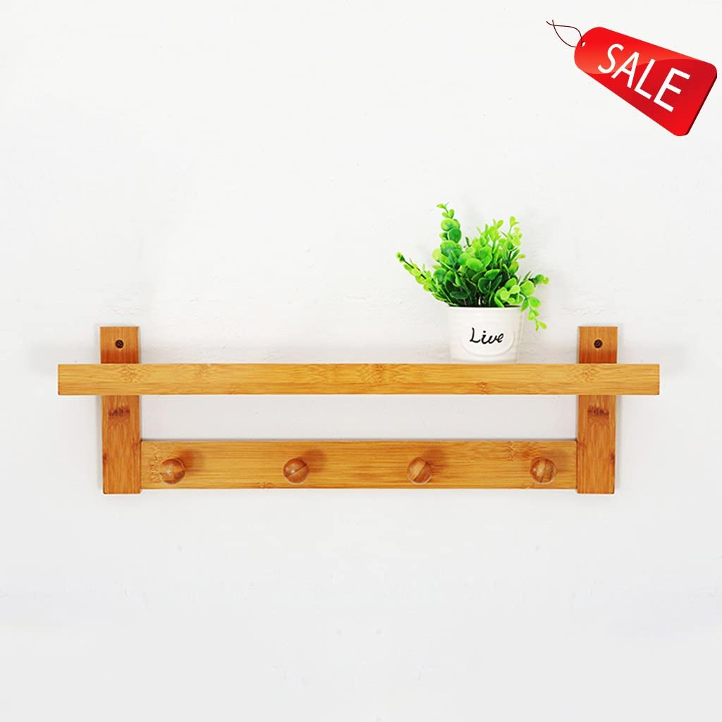 wooden wall hangers for sale