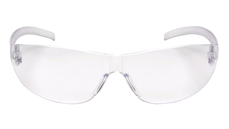 Pyramex Alair Safety Eyewear