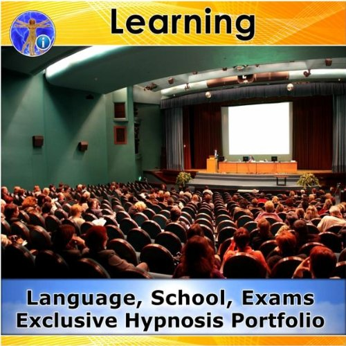 Math, I Succeed At Mathematics Results - Hypnosis Session 1 ()