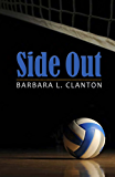 Side Out (English Edition)