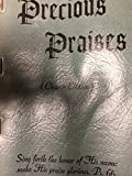 img - for Precious Praises Church Edition book / textbook / text book
