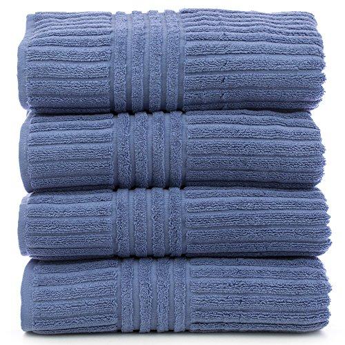 luxury hotel bath towel - 7