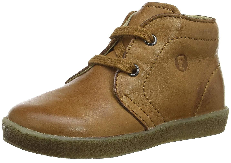 Falcotto Conte, Sneakers Basses bébé garçon Sneakers Basses bébé garçon 1201282101
