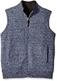 Product review for Pendleton Men's Territory Vest