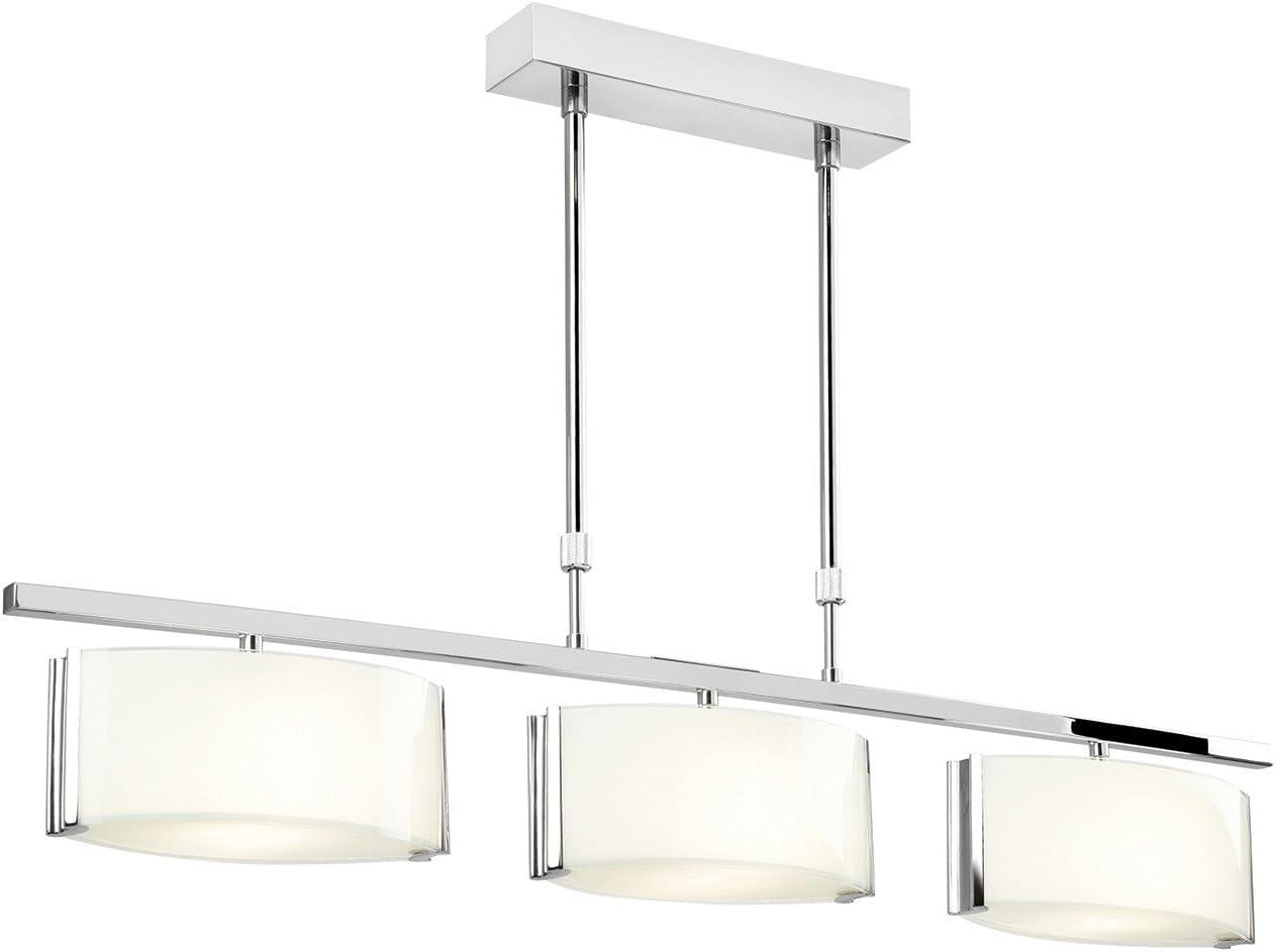 Large Chandelier Lighting Kitchen Island Ceiling Lights Bar