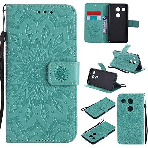 lg nexus phone case - 8