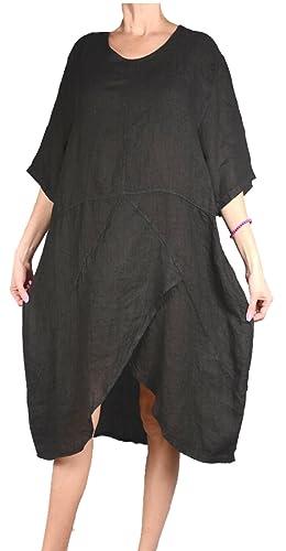 Grisodonna Style - Camisas - Túnica - para mujer