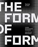 The Form of Form: Lisbon Architecture Triennale
