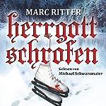 Herrgottschrofen   Marc Ritter