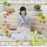 Ayane*LDK DJCD Vol.1 豪華盤(DVD付)
