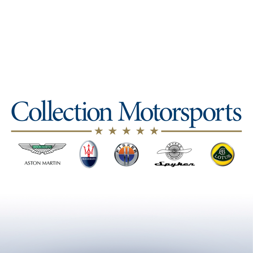 Martin Motorsports - 9