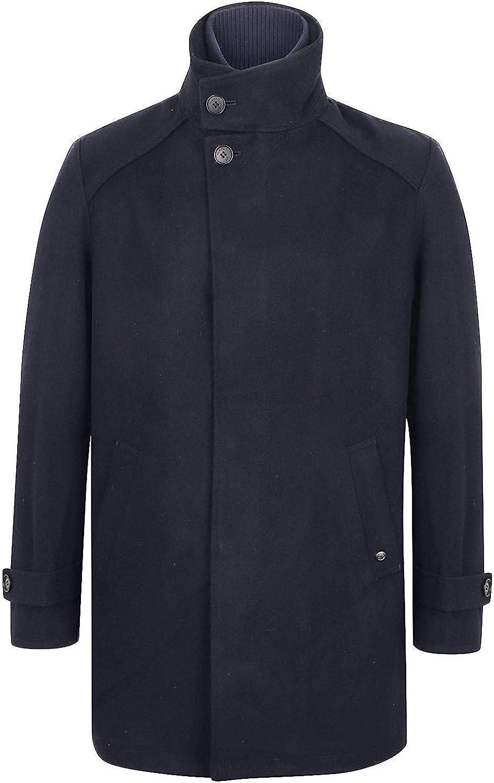 Tokyo Laundry Men's Stylish Jackets